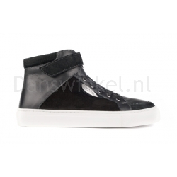 Portdance PD HH 002 sneaker