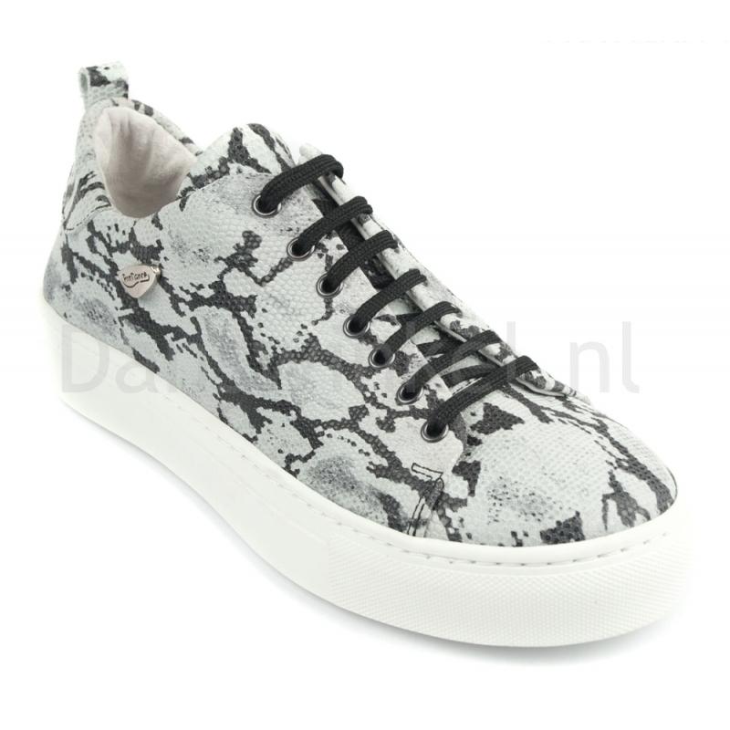 Portdance PD HH 003 Sneaker
