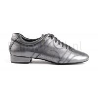 casual schoen Zilver