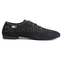 Portdance PD J001 Salsa-Jazz schoenen