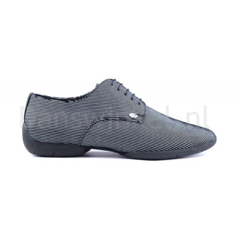 Portdance PD018 Fashion Sneaker zool