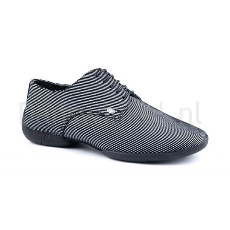 Portdance PD018 Fashion sneaker