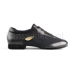Portdance PD03 Fashion Nubuck Sole