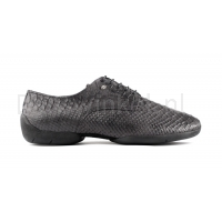 Portdance PD Salsa 001 Black