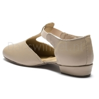 Rumpf Greek Sandal tan