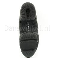 splitzool sneakers