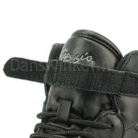 streetdance sneakers