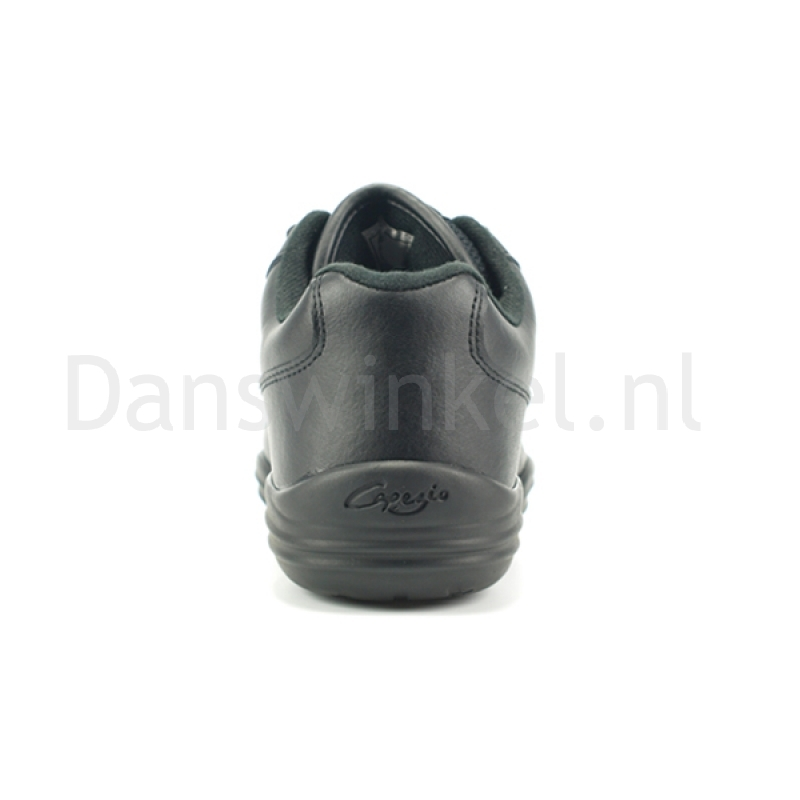 Capezio Low Top DS02