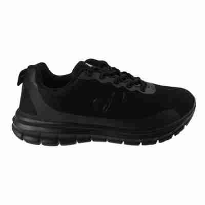 Papillon Mesh Athleisure sneakers