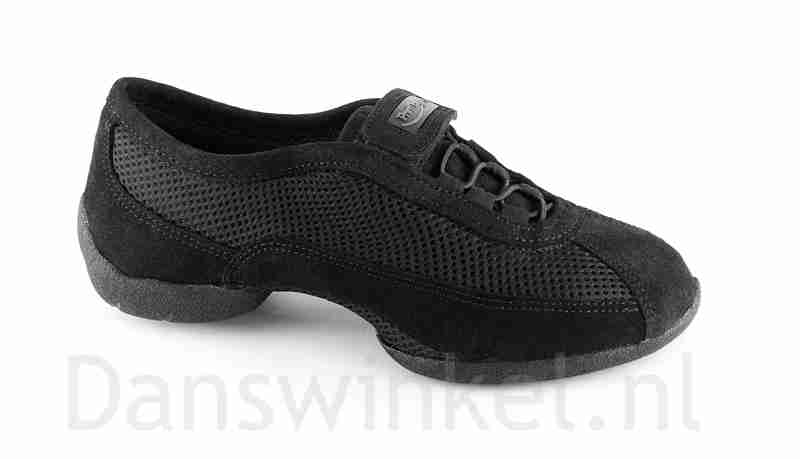 Portdance basis danssneakers PD903