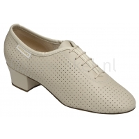supadance trainingsschoenen beige