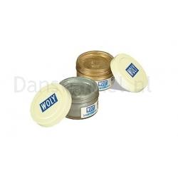 Supadance Goud of Zilver cream