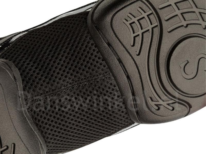 Supadance 8005 sneaker zool