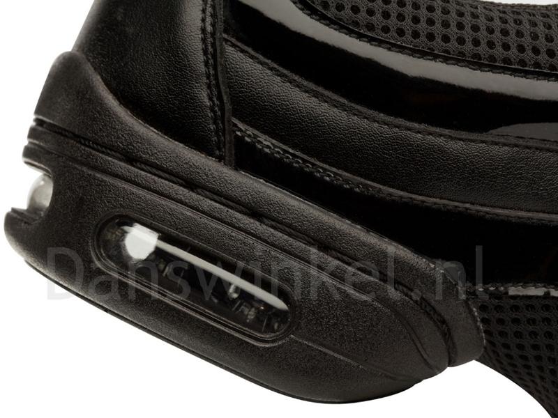 Supadance 8005 sneaker hak