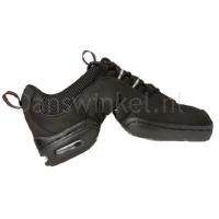 Supadance 8007 sneaker