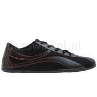 Supadance 8009 sneaker