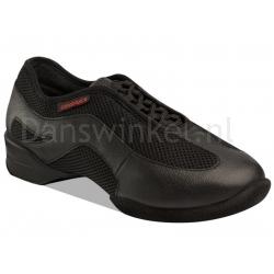 Supadance 8010 sneaker