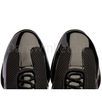 Supadance 8010 sneaker lakleer