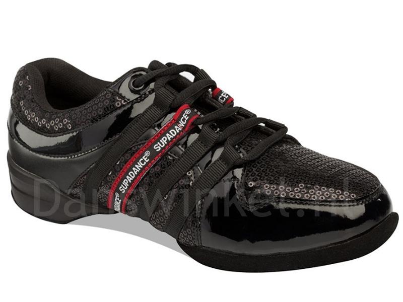 Supadance 8810 sneaker
