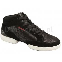 Supadance 8811 sneaker
