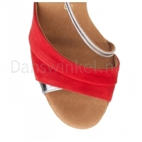 Rummos R304 Red