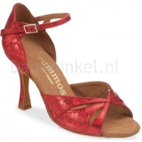 Rummos R385 Red