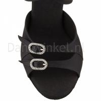 Elite Diana 041 Black