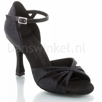 Rummos R385 Black