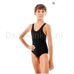 So Danca Jongens Balletpakje