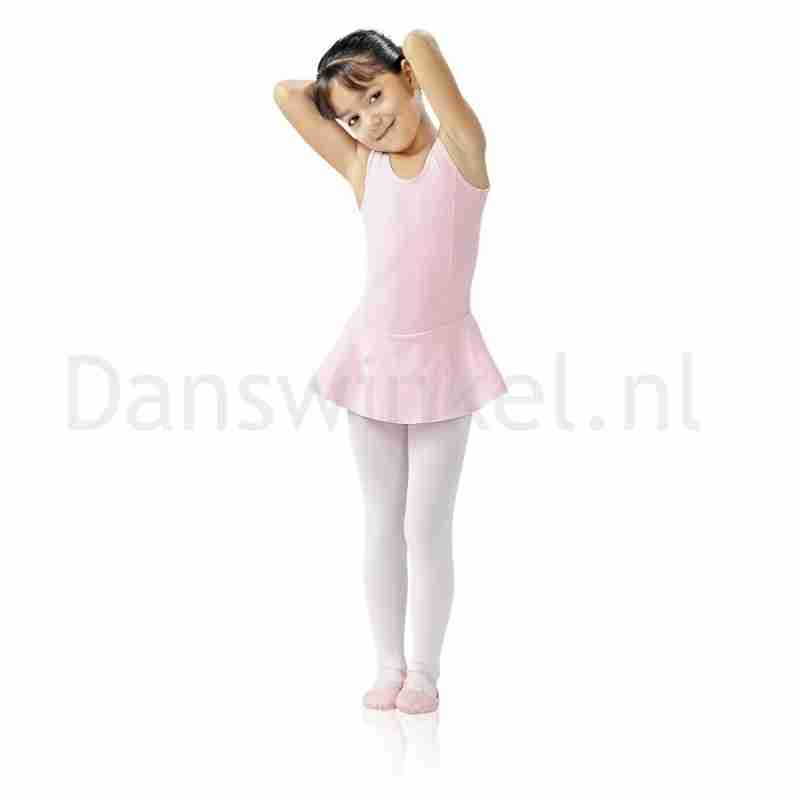 SoDanca balletpakje E10709