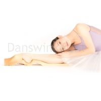 ORIGINAL Ballet Foot Stretch toepassing