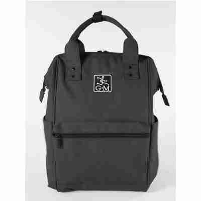 Gaynor Minden DansTas Studio Bag zwart