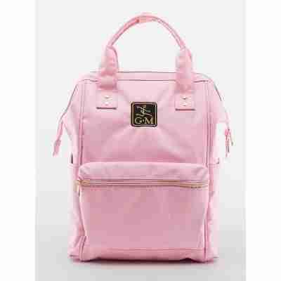 Gaynor Minden DansTas Studio Bag roze