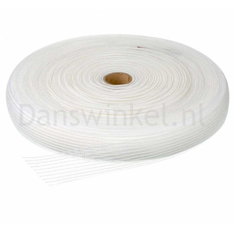 Grishko Elastic Ribbon, 28MM, 50M