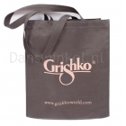 Grishko Bag with Log...
