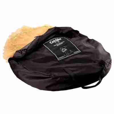 Grishko zwarte tas voor ballet Tutu
