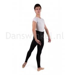 Grishko Katoenen Legging voor Heren DL3009C