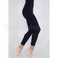 Grishko Leggings voor Dames DL3009M