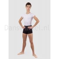 Grishko shorts voor Heren DL3011M, microfiber