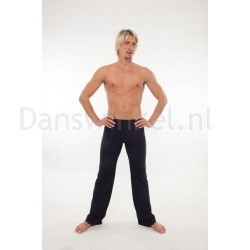 Grishko Jazz Pants voor Heren