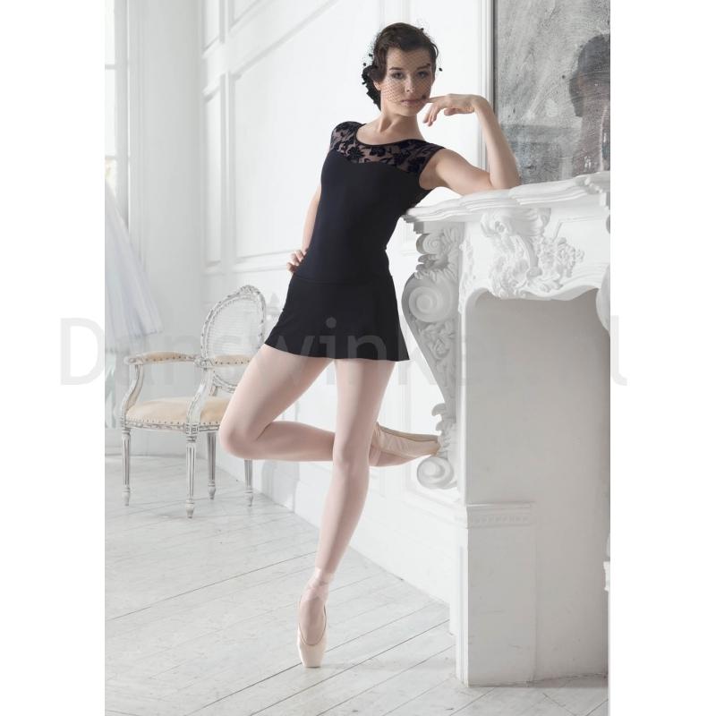 Grishko balletpakje DA-1520/1MP, BS