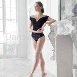 Grishko balletpakje DA-1524M, BS I