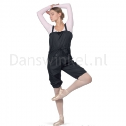 Grishko warm-up unitard kort