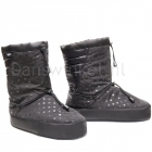 Grishko Warm-up boot...
