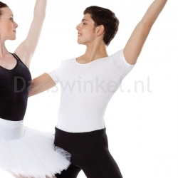 Intermezzo Balletpakje Heren 31111
