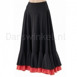 Intermezzo Flamenco Rok 7738