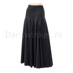 Intermezzo Flamenco Rok 7718