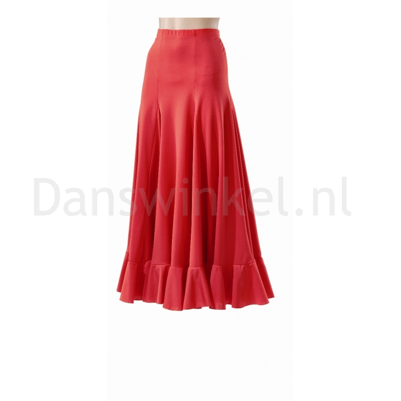 Intermezzo Flamenco Rok 7806