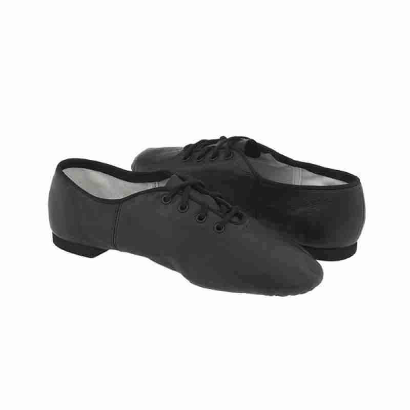 Capezio Split-Sole Jazz  UCG02