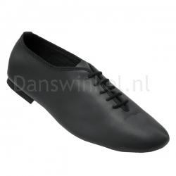 Rumpf Jazzschoenen Basic 2